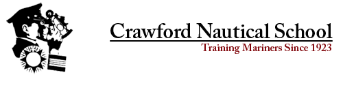 Crawford Nautical School